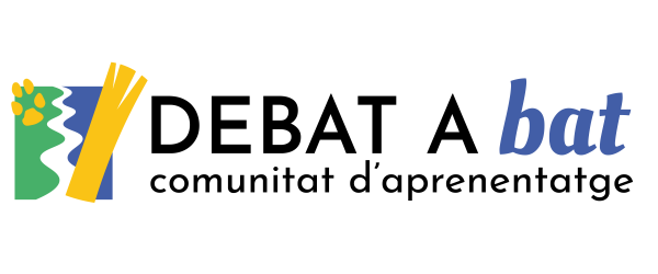 debatabatbanner